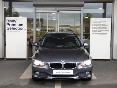 BMW Série 3 Touring 318d 143ch Business - <small></small> 14.345 € <small>TTC</small>