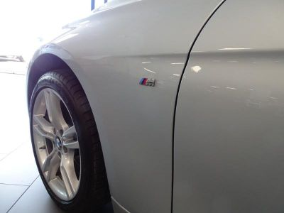BMW Série 3 Touring 318d xDrive 150ch M Sport - <small></small> 28.205 € <small>TTC</small>