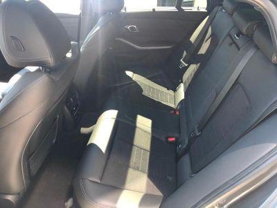 BMW Série 3 Touring 318dA 150ch Business Design - <small></small> 42.500 € <small>TTC</small>