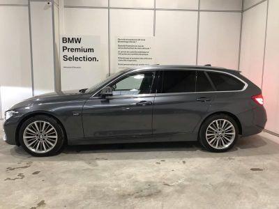 BMW Série 3 Touring 318dA 150ch Luxury - <small></small> 31.900 € <small>TTC</small> - #6