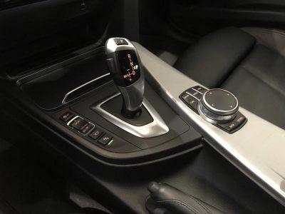 BMW Série 3 Touring 318dA 150ch Luxury - <small></small> 31.900 € <small>TTC</small> - #19