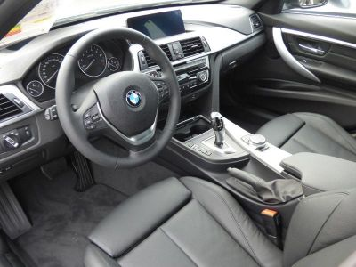 BMW Série 3 Touring 318iA 136ch Luxury Ultimate - <small></small> 36.500 € <small>TTC</small>