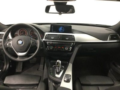 BMW Série 3 Touring 318iA 136ch Luxury Ultimate Euro6d-T - <small></small> 31.990 € <small>TTC</small>
