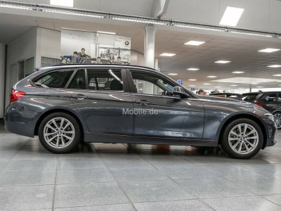 BMW Série 3 Touring 320d  - <small></small> 27.998 € <small>TTC</small>
