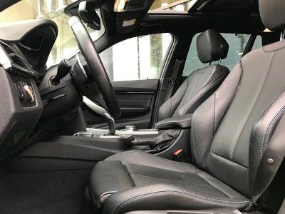 BMW Série 3 Touring 320dA 190ch M Sport Ultimate Euro6c - <small></small> 30.900 € <small>TTC</small> - #8
