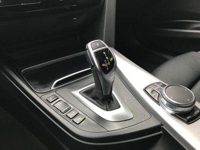 BMW Série 3 Touring 320dA 190ch M Sport Ultimate Euro6c - <small></small> 30.900 € <small>TTC</small> - #11