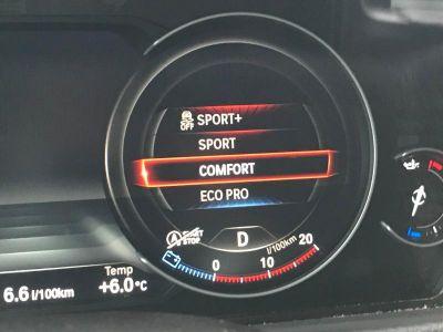 BMW Série 3 Touring 320dA 190ch M Sport Ultimate Euro6c - <small></small> 30.900 € <small>TTC</small> - #19