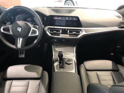 BMW Série 3 Touring 320dA xDrive 190ch M Sport - <small></small> 54.999 € <small>TTC</small> - #2