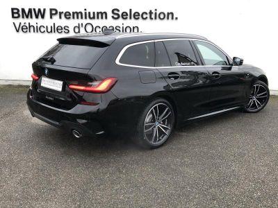 BMW Série 3 Touring 320dA xDrive 190ch M Sport - <small></small> 54.999 € <small>TTC</small> - #3