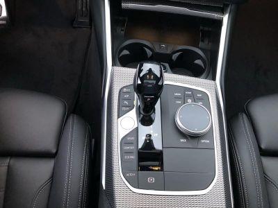 BMW Série 3 Touring 320dA xDrive 190ch M Sport - <small></small> 54.999 € <small>TTC</small> - #6