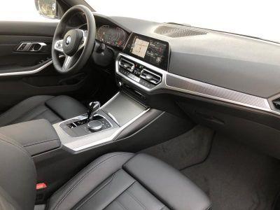BMW Série 3 Touring 320dA xDrive 190ch M Sport - <small></small> 54.999 € <small>TTC</small> - #4