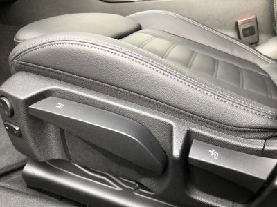 BMW Série 3 Touring 320dA xDrive 190ch M Sport - <small></small> 54.999 € <small>TTC</small> - #14