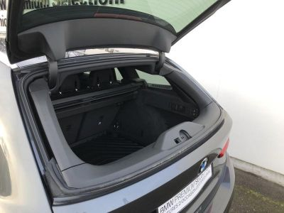 BMW Série 3 Touring 320dA xDrive 190ch M Sport - <small></small> 54.999 € <small>TTC</small> - #19