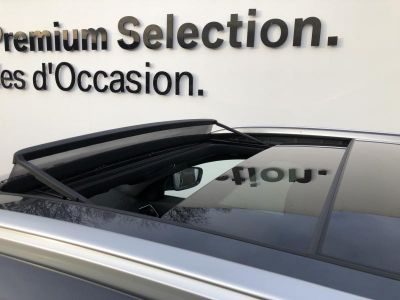 BMW Série 3 Touring 320dA xDrive 190ch M Sport - <small></small> 54.999 € <small>TTC</small> - #20