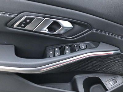 BMW Série 3 Touring 320dA xDrive 190ch M Sport - <small></small> 54.999 € <small>TTC</small> - #11