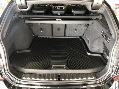 BMW Série 3 Touring 320dA xDrive 190ch M Sport - <small></small> 54.999 € <small>TTC</small> - #16