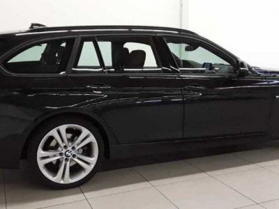 BMW Série 3 Touring 330D 258 LOUNGE BVA8(12/2014) - <small></small> 21.900 € <small>TTC</small>