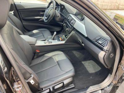 BMW Série 3 Touring 330d xDrive 258 AUTO 06/2014 59750KM! - <small></small> 23.990 € <small>TTC</small> - #2