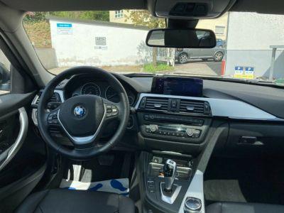 BMW Série 3 Touring 330d xDrive 258 AUTO 06/2014 59750KM! - <small></small> 23.990 € <small>TTC</small> - #3