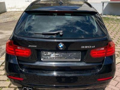 BMW Série 3 Touring 330d xDrive 258 AUTO 06/2014 59750KM! - <small></small> 23.990 € <small>TTC</small> - #7