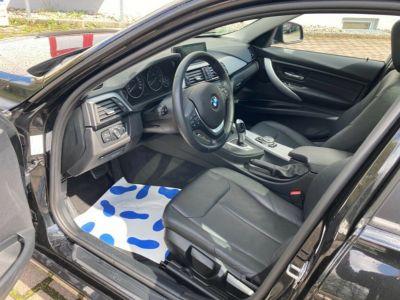BMW Série 3 Touring 330d xDrive 258 AUTO 06/2014 59750KM! - <small></small> 23.990 € <small>TTC</small> - #10