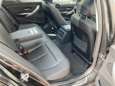 BMW Série 3 Touring 330d xDrive 258 AUTO 06/2014 59750KM! - <small></small> 23.990 € <small>TTC</small> - #11