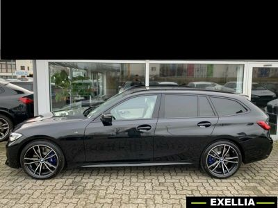 BMW Série 3 Touring 330d xDrive M SPORT - <small></small> 67.190 € <small>TTC</small>