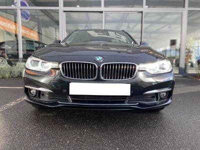 BMW Série 3 Touring (F31) 320DA 190CH LUXURY EURO6C - <small></small> 29.480 € <small></small> - #2