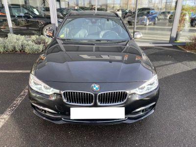 BMW Série 3 Touring (F31) 320DA 190CH LUXURY EURO6C - <small></small> 29.480 € <small></small> - #3