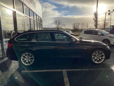 BMW Série 3 Touring (F31) 320DA 190CH LUXURY EURO6C - <small></small> 29.480 € <small></small> - #8