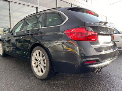 BMW Série 3 Touring (F31) 320DA 190CH LUXURY EURO6C - <small></small> 29.480 € <small></small> - #10