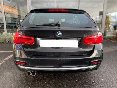 BMW Série 3 Touring (F31) 320DA 190CH LUXURY EURO6C - <small></small> 29.480 € <small></small> - #14