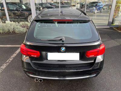 BMW Série 3 Touring (F31) 320DA 190CH LUXURY EURO6C - <small></small> 29.480 € <small></small> - #15