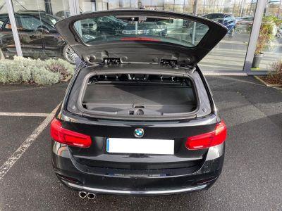 BMW Série 3 Touring (F31) 320DA 190CH LUXURY EURO6C - <small></small> 29.480 € <small></small> - #16