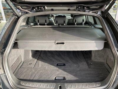 BMW Série 3 Touring (F31) 320DA 190CH LUXURY EURO6C - <small></small> 29.480 € <small></small> - #18