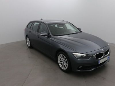 BMW Série 3 Touring SERIE 320d 190 BUSINESS BVA - <small></small> 20.490 € <small>TTC</small> - #1