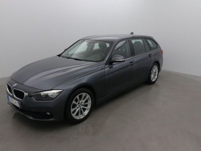 BMW Série 3 Touring SERIE 320d 190 BUSINESS BVA - <small></small> 20.490 € <small>TTC</small> - #2