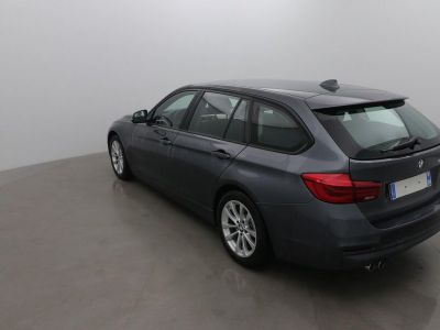 BMW Série 3 Touring SERIE 320d 190 BUSINESS BVA - <small></small> 20.490 € <small>TTC</small> - #3