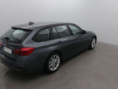BMW Série 3 Touring SERIE 320d 190 BUSINESS BVA - <small></small> 20.490 € <small>TTC</small> - #4