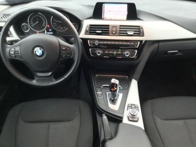 BMW Série 3 Touring SERIE 320d 190 BUSINESS BVA - <small></small> 20.490 € <small>TTC</small> - #5