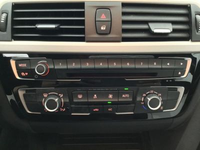 BMW Série 3 Touring SERIE 320d 190 BUSINESS BVA - <small></small> 20.490 € <small>TTC</small> - #11