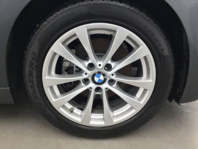 BMW Série 3 Touring SERIE 320d 190 BUSINESS BVA - <small></small> 20.490 € <small>TTC</small> - #16