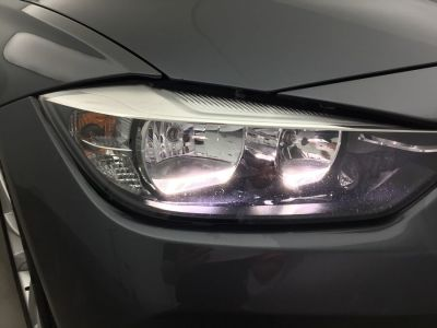 BMW Série 3 Touring SERIE 320d 190 BUSINESS BVA - <small></small> 20.490 € <small>TTC</small> - #17