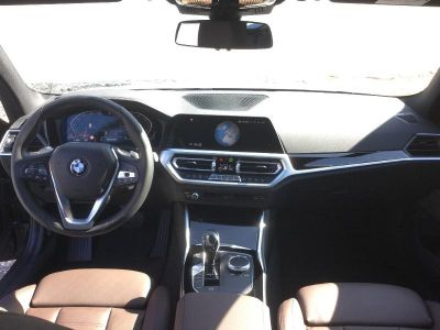 BMW Série 3 Touring Serie 330dA xDrive 265ch Luxury - <small></small> 60.900 € <small>TTC</small>
