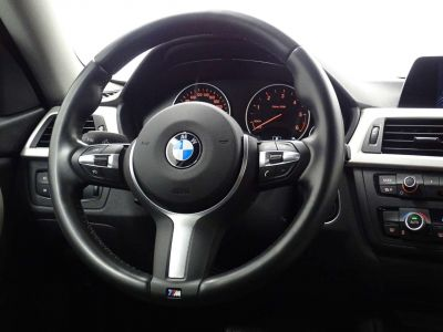 BMW Série 4 418 d GC - <small></small> 21.590 € <small>TTC</small> - #8