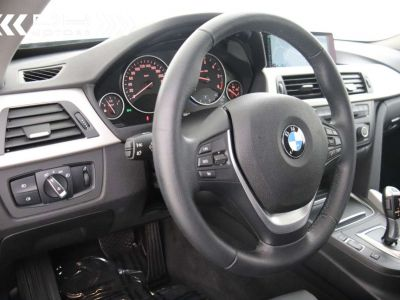 BMW Série 4 418 GRAN COUPE AUTOMAAT - 27.967km!!! TOPSTAAT ! - <small></small> 23.495 € <small>TTC</small> - #18