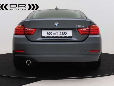BMW Série 4 418 GRAN COUPE AUTOMAAT - 27.967km!!! TOPSTAAT ! - <small></small> 23.495 € <small>TTC</small> - #28