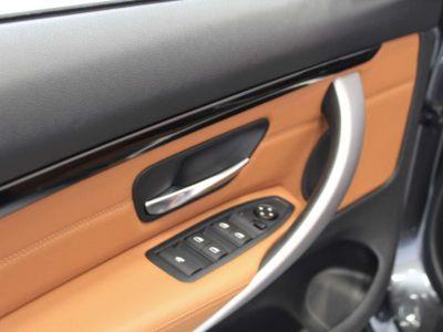 BMW Série 4 420 i Cabrio - <small></small> 34.990 € <small>TTC</small> - #10
