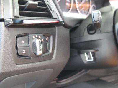 BMW Série 4 420 i Cabrio - <small></small> 34.990 € <small>TTC</small> - #11