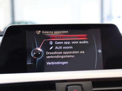 BMW Série 4 420 i Cabrio - <small></small> 34.990 € <small>TTC</small> - #13